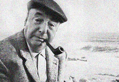 """In un momento in cui c'è tanto bisogno di speranza, ve ne vogliamo offrire un po' con una bellissima poesia di Pablo Neruda: """"Ode alla speranza"""""""