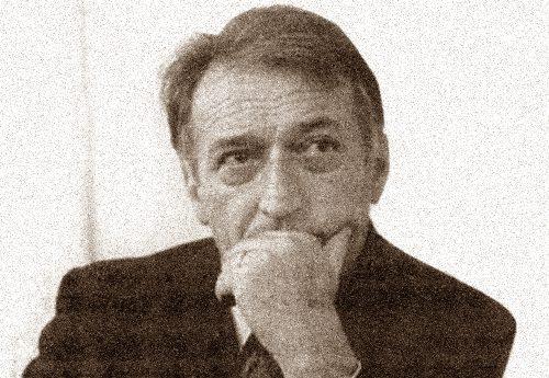 """""""Speranza"""" la bellissima poesia di Gianni Rodari che la Commissione Europea dedicò agli italiani in lotta contro il coronavirus"""