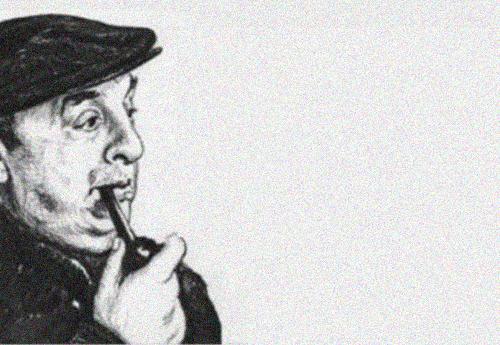 """""""Ode alla Speranza"""" – Una stupenda poesia di Pablo Neruda dedicata a chi, in questo momento, ha paura…"""