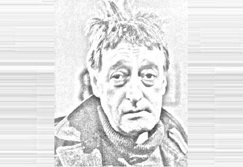 'A speranza – Tra ironia, malinconia e filosofia, una delle più belle poesie di Totò