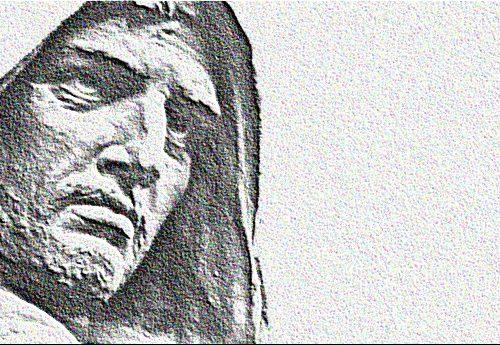 Il 17 febbraio del 1600 fu giustiziano Giordano Bruno – Il suo ultimo memorabile discorso prima di andare sul rogo