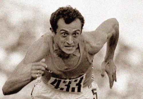 Un ricordo – Il 21 marzo 7 anni fa ci lasciava Pietro Mennea, la Freccia del Sud più veloce del mondo – La sua fantastica storia.