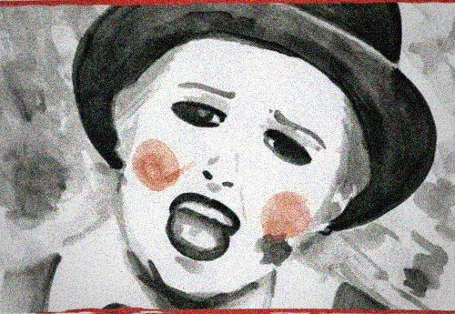Buon compleanno Zazà – Il 18 settembre del 1942 nasceva la divina Gabriella Ferri – Un ricordo…