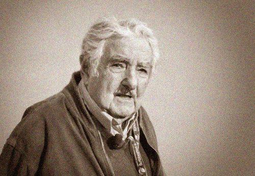 """Mujica: """"La peggior solitudine è dentro di noi"""" – il Coronavirus """"ha dimostrato quante cose superflue abbiamo"""" – È come se madre Natura avesse punito i suoi figli, mandandoli nella propria stanza a riflettere su ciò che ha fatto. E tutti noi siamo quei figli puniti…"""