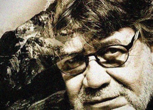 Il Coronavirus ci ha portato via il grande scrittore cileno e attivista per i diritti civili Luis Sepulveda – Un ricordo
