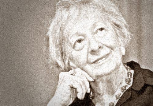 """""""La fine e l'inizio"""", la toccante poesia di Wislawa Szymborska che ci ricorda quello che ci aspetta quando tutto questo, speriamo presto, finirà"""