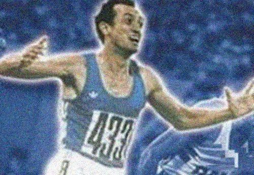 Curre curre guagliò – Il 12 settembre del 1979 quel fantastico 19.72 a Città del Messico. Pietro Mennea, la Freccia del Sud, dimostrò a tutti chi era il più veloce del mondo…
