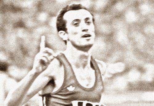 Non tutti sanno che Pietro Mennea detiene un record mondiale che resiste dal 1983. Ancora imbattuto, neanche Usain Bolt è riuscito a strapparglielo: quello dei 150 metri piani.