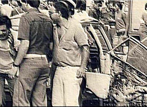 29 luglio 1983 – La mafia uccide il giudice Rocco Chinnici il padre del pool antimafia