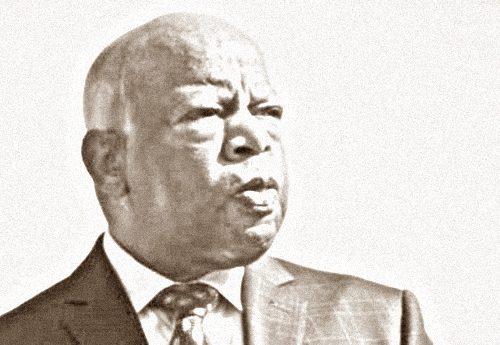 È morto John Lewis, icona dei diritti civili che marciò con Martin Luther King