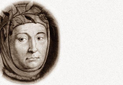 Il 20 luglio del 1304 nasceva il sommo poeta Francesco Petrarca – Lo ricordiamo con tre dei suoi più bei sonetti…