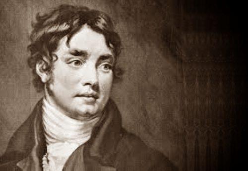 Il 25 luglio del 1834 moriva Samuel Taylor Coleridge, uno dei padri del Romanticismo Inglese. Lo ricordiamo con tre brevi poesie, tra le più belle che ha composto…