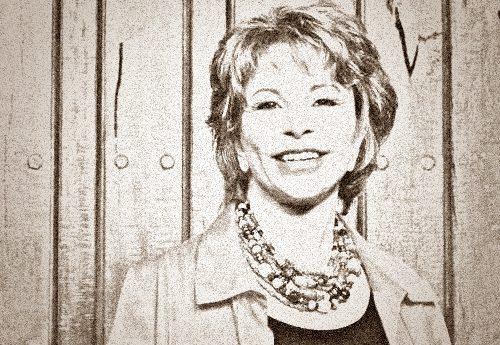 2 agosto 1942, nasceva Isabel Allende – Un ricordo con i suoi pensieri e le sue poesie