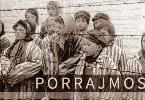 2 agosto 1944, quando Hitler ordinò l'immediata eliminazione di tutti gli zingari – L'assordante silenzio storico sulla Porrajmos, la Shoah dei Rom